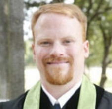 Profile image of Rev. Bill Jeffreys