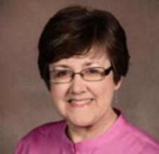 Profile image of Dana Lobaugh