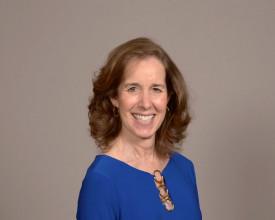 Profile image of Carol Wilson